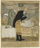 view Washington in His Last Illness digital asset number 1