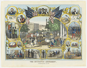 view Fifteenth Amendment digital asset number 1