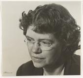 view Margaret Mead digital asset number 1