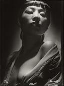 view Anna May Wong digital asset number 1