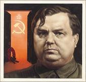 view Georgy Malenkov digital asset number 1