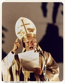 view John Paul II digital asset number 1