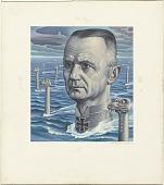 view Admiral Karl Doenitz digital asset number 1