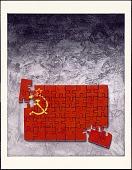 view Soviet Nationalities digital asset number 1