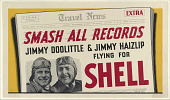 view Jimmy Doolittle (with Jimmy Haizlip) digital asset number 1
