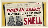 view Jimmy Doolittle (with Jimmy Haizlip) digital asset number 1
