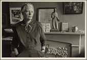 view Dorothy Day digital asset number 1