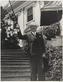 view Harry S Truman digital asset number 1