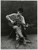 view Bob Dylan digital asset number 1