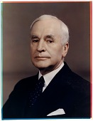 view Cordell Hull digital asset number 1