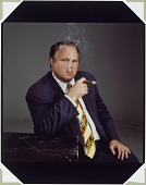 view Rush Limbaugh digital asset number 1