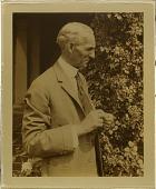 view Henry Ford digital asset number 1