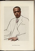 view James Weldon Johnson digital asset number 1