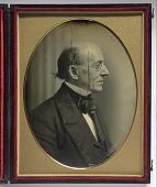 view William Lloyd Garrison digital asset number 1