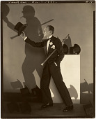 view Fred Astaire digital asset number 1