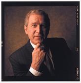 view George W. Bush digital asset number 1