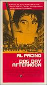 view Al Pacino digital asset number 1