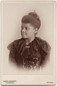 view Ida B. Wells-Barnett digital asset number 1