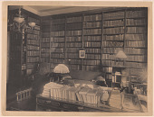 view Library of E.L. Godkin digital asset number 1