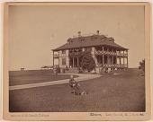 view The Cottage of Ulysses S. Grant digital asset number 1