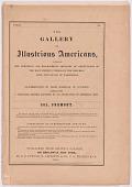 view Biography of John C. Fremont digital asset number 1