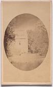 view Chateau of Daguerre at Bry-Sur-Marne digital asset number 1
