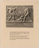 view Memorial Tablet for David du Bose Gaillard digital asset number 1