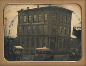 view Meade Brothers Studio in Williamsburgh, NY digital asset number 1