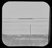 view S. Va., Fortress Monroe digital asset number 1