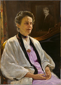 view Marian MacDowell digital asset number 1