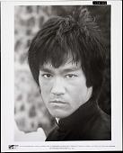 view Bruce Lee digital asset number 1