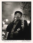 view Johnny Hodges digital asset number 1