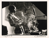 view Sonny Stitt digital asset number 1