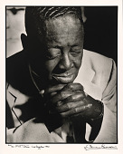 view Art Tatum digital asset number 1