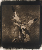 view Russell Means digital asset number 1