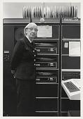 view Grace Murray Hopper digital asset number 1
