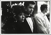 view Rita Moreno (with George Chakiris) digital asset number 1