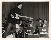 view Buddy Holly digital asset number 1