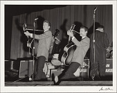 view The Everly Brothers digital asset number 1