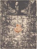 view Love Letter, 1971 digital asset number 1