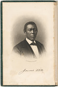 view Early Recollections and Life of Dr. James Still digital asset number 1