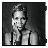 view Halle Berry digital asset number 1