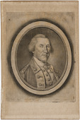 view His Excel: G: WASHINGTON Esq: L.L.D. Late Commander in Chief of the ARMIES of the U.S. of AMERICA & PRESIDENT of the CONVENTION of 1787 digital asset number 1
