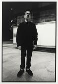 view Louie Pérez, Musician (Los Lobos) digital asset number 1
