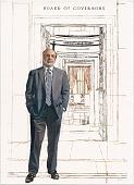 view Ben Bernanke digital asset number 1