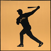 view A-Rod Six of Thirteen digital asset number 1