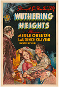 view Wuthering Heights digital asset number 1