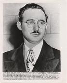 view Julius Rosenberg digital asset number 1