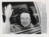 view Ethel Rosenberg digital asset number 1