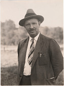 view Alvin York digital asset number 1
